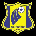 rostov_ver2015