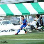 u-12_day1_honda (1)