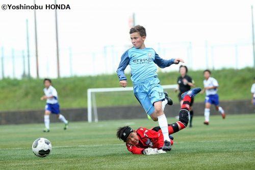 u-12_day1_honda (11)