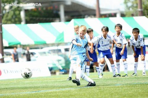 u-12_day1_honda (12)