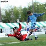 u-12_day1_honda (13)
