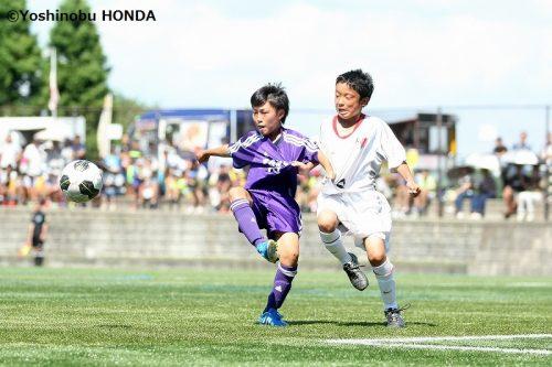 u-12_day1_honda (15)