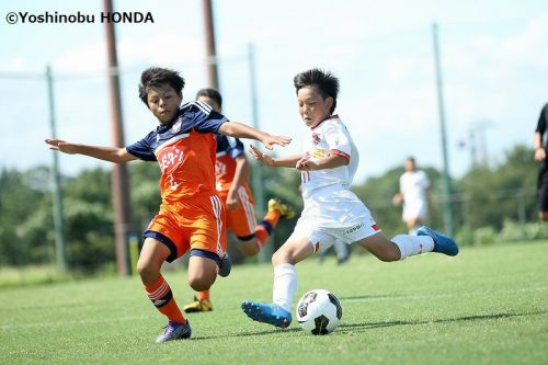 u-12_day1_honda (16)