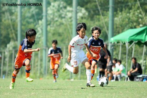u-12_day1_honda (17)