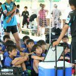 u-12_day1_honda (18)