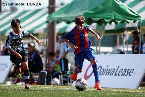 u-12_day1_honda (24)
