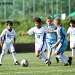 u-12_day1_honda (26)