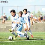 u-12_day1_honda (27)