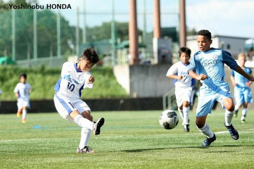 u-12_day1_honda (28)