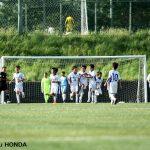 u-12_day1_honda (29)