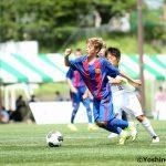 u-12_day1_honda (3)