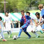 u-12_day1_honda (6)