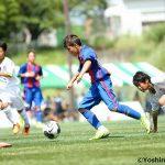 u-12_day1_honda (7)