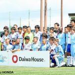 u-12_day1_honda (8)