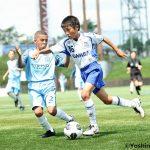 u-12_day1_honda (9)