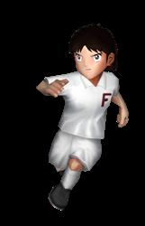 ▲「★5 [Ex]松山光 U12」選手