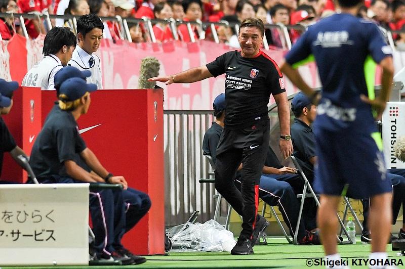 20160904 Urawa vs Kobe Kiyohara1