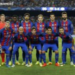 barcelona_celtic_160913_0012_