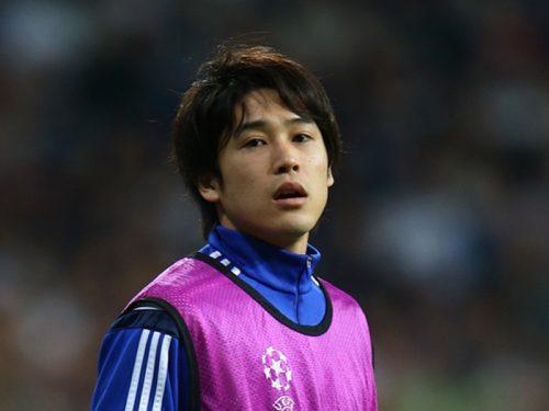 「たとえ12週間かかっても」 シャルケ幹部、内田篤人の復帰へ慎重姿勢