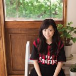 haruka-fukuhara_img_0022_160826