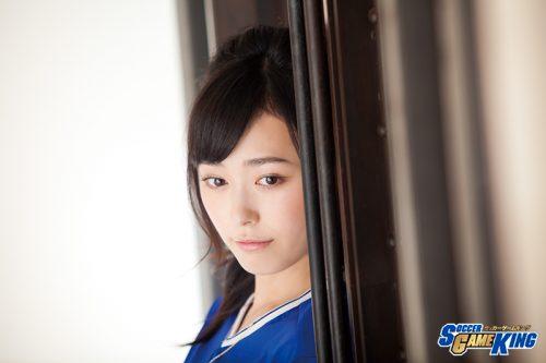 haruka-fukuhara_img_0259_160826