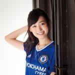 haruka-fukuhara_img_0274_160826