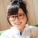 haruka-fukuhara_img_0328_160826