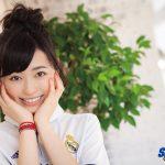 haruka-fukuhara_img_0500_160826