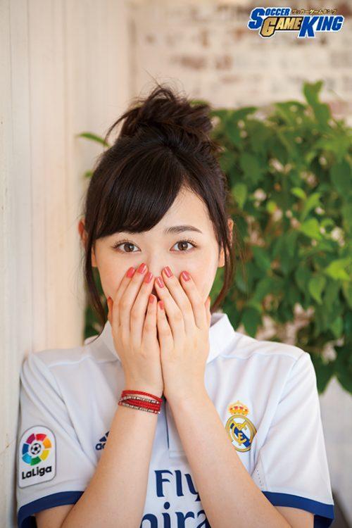 haruka-fukuhara_img_0518_160826