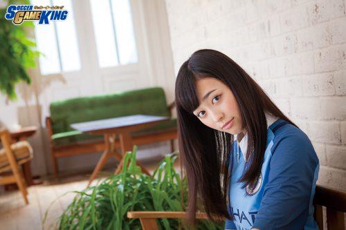 haruka-fukuhara_img_0590_160826
