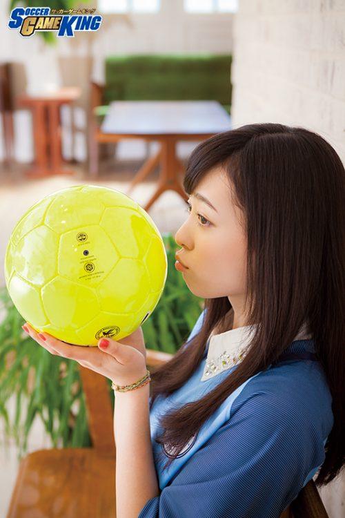 haruka-fukuhara_img_0606_160826