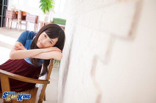 haruka-fukuhara_img_0638_160826
