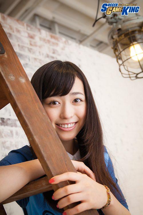 haruka-fukuhara_img_0705_160826