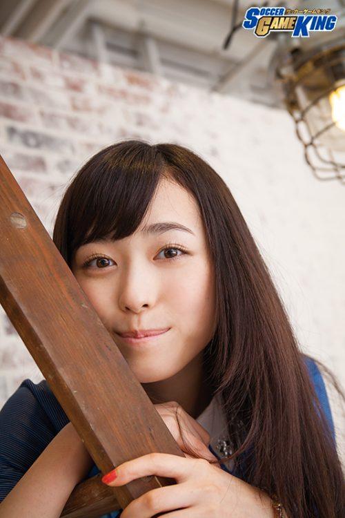 haruka-fukuhara_img_0706_160826