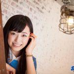 haruka-fukuhara_img_0718_160826