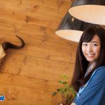haruka-fukuhara_img_0754_160826