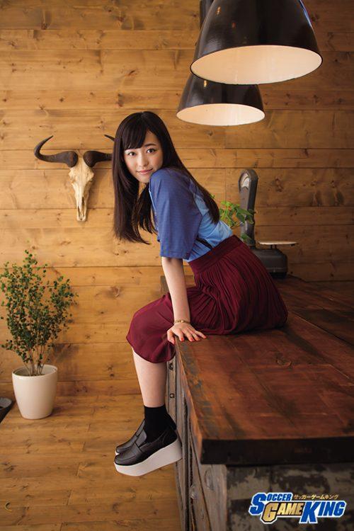 haruka-fukuhara_img_0763_160826