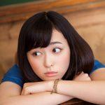 haruka-fukuhara_img_0817_160826