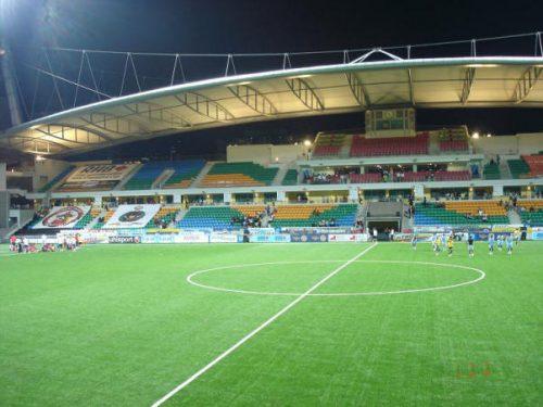 シンガポール、2021年U-17 W杯開催に意欲