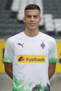 Laszlo_Benes