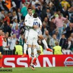 rmadrid_sportingp_160914_0001_