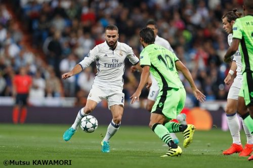 rmadrid_sportingp_160914_0002_