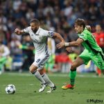 rmadrid_sportingp_160914_0003_