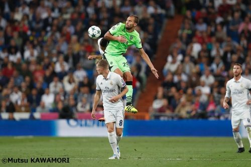 rmadrid_sportingp_160914_0004_