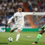 rmadrid_sportingp_160914_0005_
