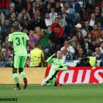 rmadrid_sportingp_160914_0006_