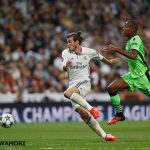 rmadrid_sportingp_160914_0007_