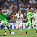 rmadrid_sportingp_160914_0008_