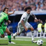 rmadrid_sportingp_160914_0009_