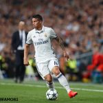 rmadrid_sportingp_160914_0010_